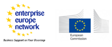 Copia_de_Logo_EEN_European_Commission_20364.png
